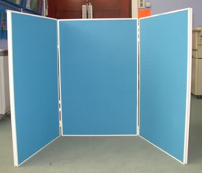 Writex Display Systems Pvt. Ltd. - Exhibition / Gallery Display systems